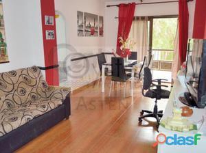 Gran apartamento de 3 dormitorios en Puerto de Santiago