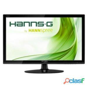 "Hanns G HS245HPB monitor 23.6"""" LED IPS FHD HDMI MM"
