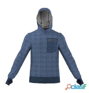 Jerseys Adidas Aktiv Hoodie
