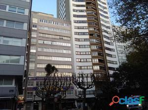 Oficina en zona Plaza de San Pablo