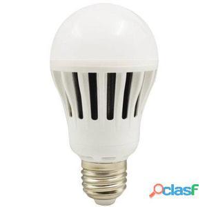 Omega Bombilla LED Standar E27 7W 530lm Calida