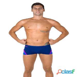 Pantalones cortos Head Bow Splice Sql