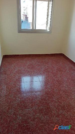 Piso en Venta en Murcia, Murcia