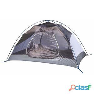Sintéticos Mountain-hard-wear Shifter 2 Tent