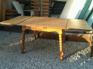 Muebles antiguos para restaurar posot class - Muebles antiguos de madera ...
