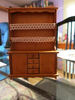 Vendo casa de mu ecas rustica valencia posot class for Vendo casa madera