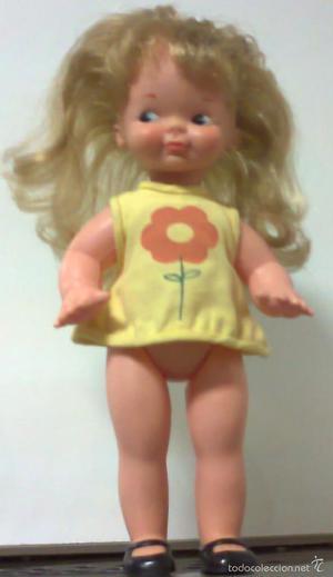 boneca solomente famosa