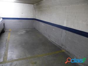 Mando a distancia garaje multifrecuencia posot class - Garaje de alquiler ...