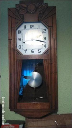 reloj culos de vedettes
