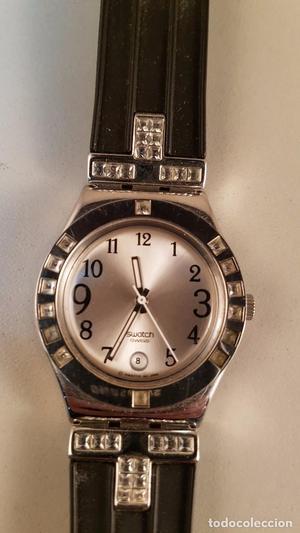 Reloj Swatch Irony AG