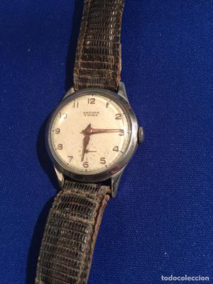 Reloj briter rubis posot class - Reparacion relojes antiguos valencia ...