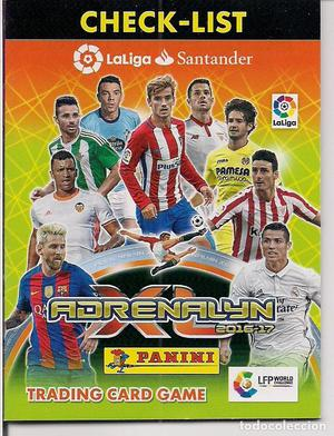 ADRENALYN  LOTE 151 CARDS - (BASICAS) - TODAS