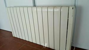 Radiador termico never cold posot class - Radiador calor azul ...