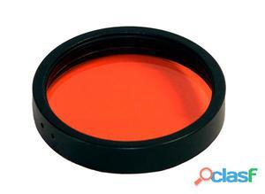 Accesorios càmaras de acción Intova Red Filter For Intova