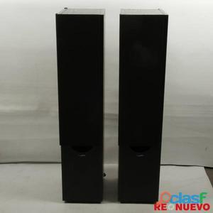 Altavoces GRUNDIG FINE ARTS FA3 de segunda mano E308906