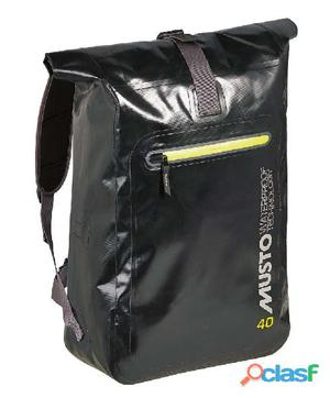 Bolsas impermeables Musto Evolution Waterproof
