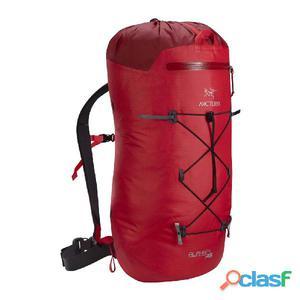 Bolsas y mochilas Arc-teryx Alpha Fl 45 Backpack