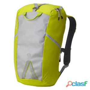 Bolsas y mochilas Mountain-hard-wear Hueco 20 Backpack