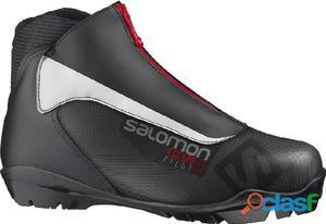 Botas esquí de fondo touring Salomon Escape 5 Pilot 15/16
