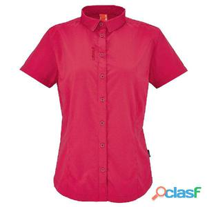 Camisas Lafuma Access
