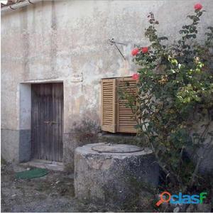 Casa Rural en Venta en Alaró, Baleares
