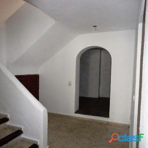 Casa adosada en Venta en Mijas, Málaga