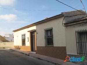 Casa adosada en Venta en Orihuela, Alicante