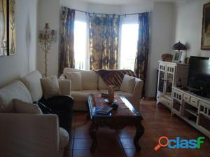 Casa adosada en Venta en Santa Eulalia del Río, Baleares