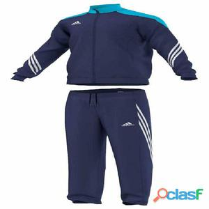 Chándals Adidas Sere14 Pes Suit