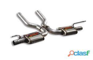 Escape final Racing AUDI Q7 3.0 TFSI V6 (280 Cv / 333 Cv) 09