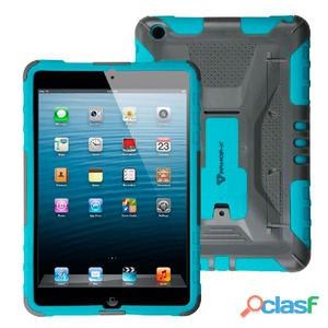 Foto y video Armor-x-cases Waterproof Case Ipad Mini