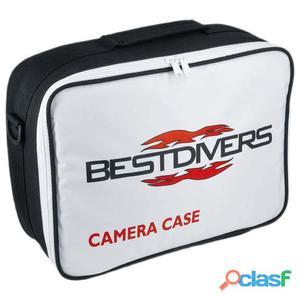 Foto y video Best-divers Camera Case Smart