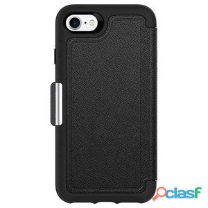 Foto y video Otterbox Strada For Iphone 7
