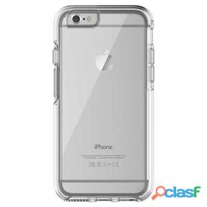 Foto y video Otterbox Symmetry Clear For Iphone 6/6s