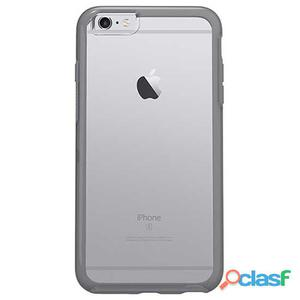 Foto y video Otterbox Symmetry Clear For Iphone 6/6s Plus