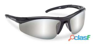 Gafas Flying-fisherman Spector