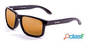 Gafas de sol Ocean-sunglasses Blue Moon