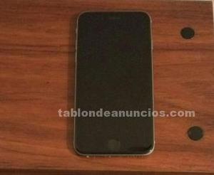 Iphone 6 semi-nuevo