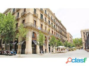 Local comercial Venta / Alquiler Barcelona
