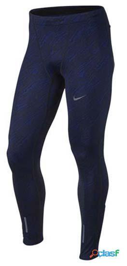 Pantalones entrenamiento Nike Dri Fit Tech Elevate