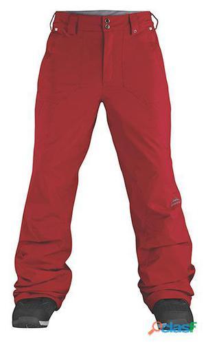 Pantalones funda Dakine Treeline Pants