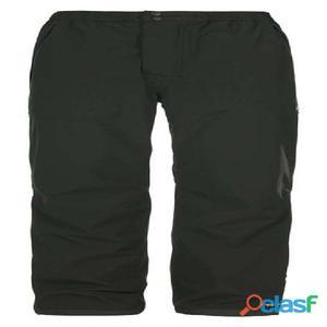 Pantalones montaña Trespass Sandwedge Golf Trousers