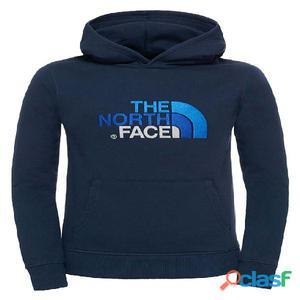 Sudaderas The-north-face Drew Peak Pullover Hoodie