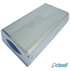 TQE-2512 HD 2.5 IDE/ SATA I Y II USB 2.0