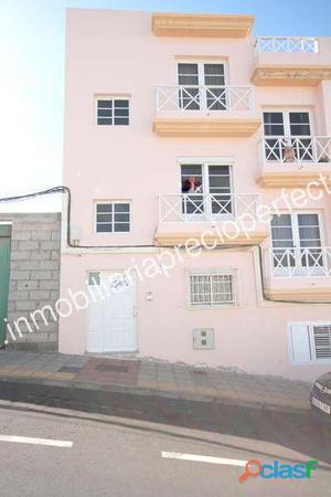 Venta Piso - Arrecife, Lanzarote [136570/60290992]