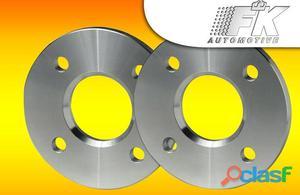 separadores 20 mm sistema A para Peugeot Expert 2 Teepee