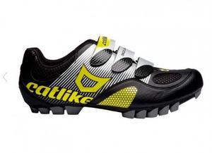 Zapatillas Catlike Drako MTB -25% Dto.