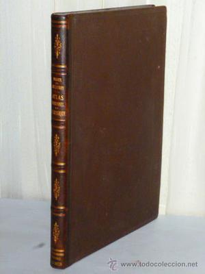 Atlas universel et classique de géographie ancienne,