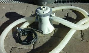 Depuradora de agua hidrosalud hidrobox posot class for Depuradoras de piscinas de segunda mano