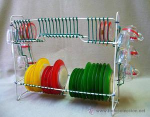 Escurridor platos de ikea posot class - Ikea envio a casa ...